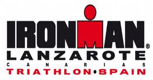 Ironman Lanzarote Spain