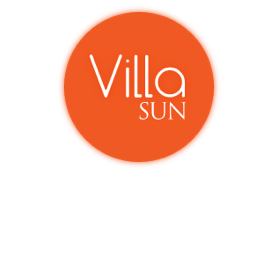VillaSun Luxury Villas, Family Villas and Apartments in Central Costa Teguise